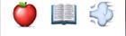 guess the emoji Level 40 Macbook Air