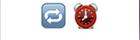 guess the emoji Level 40 Around The Clock