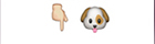 guess the emoji Level 40 Underdog