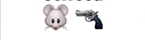 guess the emoji Level 41 Mouse Hunt