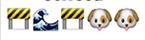 guess the emoji Level 42 Reservoir Tracks
