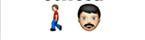 guess the emoji Level 45 Walkman