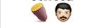 guess the emoji Level 45 Potato Head