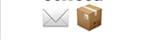 guess the emoji Level 46 Mailbox