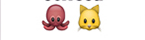 guess the emoji Level 47 Octopussy