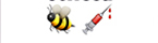 guess the emoji Level 48 Bee Sting