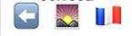 guess the emoji Level 48 Before Sunrise