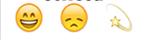 guess the emoji Level 48 Mood Swing