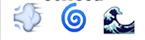 guess the emoji Level 48 Tsunami