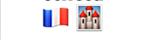 guess the emoji Level 48 Chateau