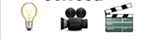 guess the emoji Level 49 Pixar