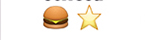 guess the emoji Level 49 Carl Jr