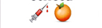 guess the emoji Level 49 Blood Orange