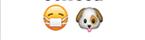guess the emoji Level 49 Sick as a Dog