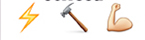 guess the emoji Level 51 Thor