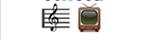 guess the emoji Level 51 Mtv