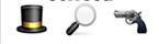 guess the emoji Level 52 Sherlock Holmes
