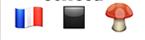 guess the emoji Level 52 Truffle