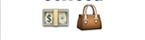 guess the emoji Level 52 Money Bag