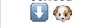 guess the emoji Level 53 Downward Dog