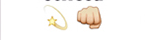 guess the emoji Level 53 Haymaker