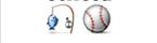 guess the emoji Level 53 Catcher