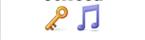 guess the emoji Level 53 Keynote