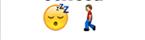 guess the emoji Level 56 Sleep Walking