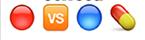 guess the emoji Level 56 Matrix