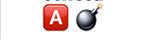 guess the emoji Level 56 Atomic Bomb