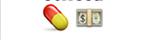 guess the emoji Level 56 Drug Money