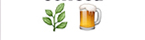 guess the emoji Level 57 Root Beer