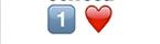 guess the emoji Level 57 First Love