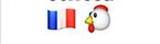 guess the emoji Level 57 Le Coq Sportif