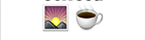 guess the emoji Level 57 Morning Coffee