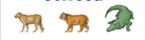 guess the emoji Level 59 Predators