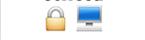 guess the emoji Level 59 Lock Screen
