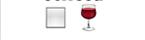 guess the emoji Level 60 White Wine