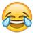 Emoji Pop level 29-35-3