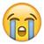Emoji Pop level 28-33-1