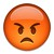 Emoji Pop level 31-31-3