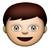 Emoji Pop level 31-38-2