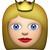 Emoji Pop level 29-4
