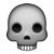 Emoji Pop level 28-21-3