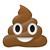 Emoji Pop level 29-36