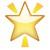 Emoji Pop level 28-37-3