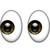 Emoji Pop level 31-2-1