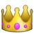 Emoji Pop level 28-26-1