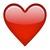 Emoji Pop level 31-8