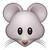 Emoji Pop level 28-17-2